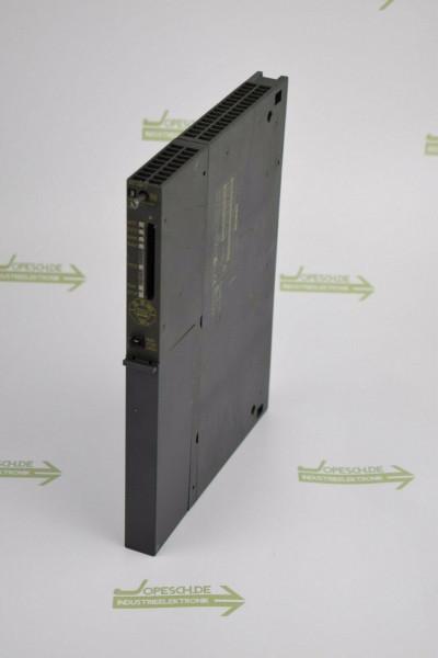 Siemens simatic S7-400 CPU 416F-2 6ES7 416-2FK04-0AB0 ( 6ES7416-2FK04-0AB0 )