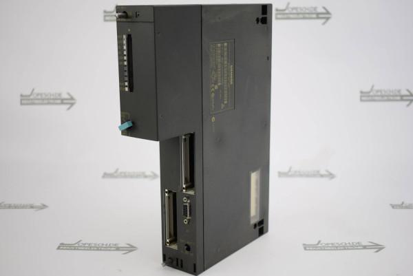Siemens Simatic M7-400 CPU486-3 6ES7 486-3AA00-0AB0 ( 6ES7486-3AA00-0AB0 ) E4