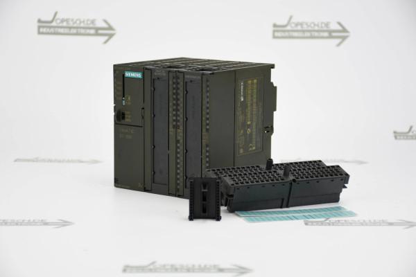 Siemens simatic S7-300 CPU 314C-2 6ES7 314-6BF00-0AB0 ( 6ES7314-6BF00-0AB0 ) E2