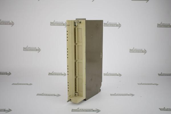 Siemens simatic S5 Digital 432 S5-115U 6ES5 432-7LA11 ( 6ES5432-7LA11 )