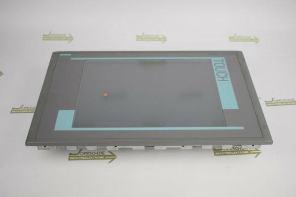 Siemens simatic Flat Panel 15'' Touch 6AV7861-2TB00-0AA0 ( 6AV7 861-2TB00-0AA0 )