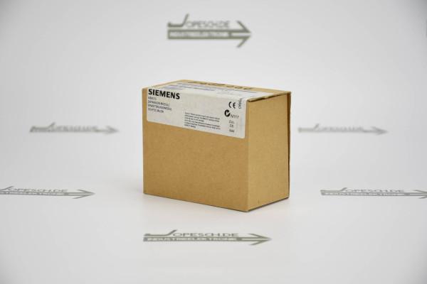 Siemens simatic DP EM 142 ET 200X 6ES7 142-1BD40-0XA0 ( 6ES7142-1BD40-0XA0 )