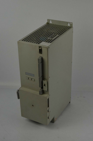 Siemens simodrive AM-Modul 6SC 6112-4DA00 ( 6SC6112-4DA00 )