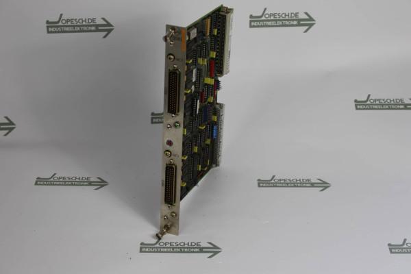 Siemens sinumerik 6FX1122-1AC02 ( 6FX1 122-1AC02 )