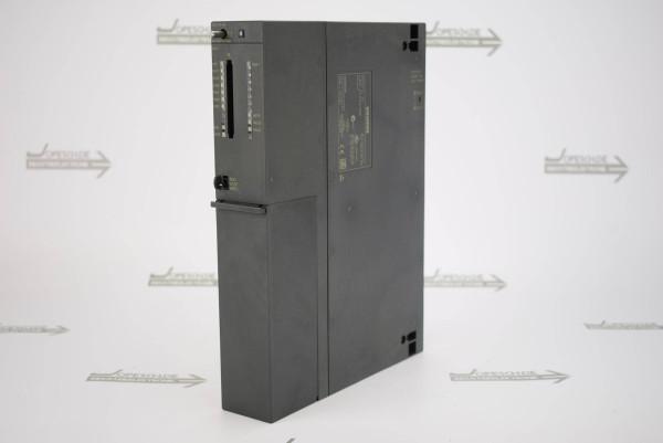 Siemens Simatic S7-400H CPU 417-4H 6ES7 417-4HT14-0AB0 ( 6ES7417-4HT14-0AB0 ) E1