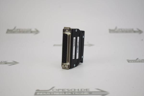 Siemens simatic S5 Stecker ZG-IM 312 EG-IM 301 6ES5760-0AB11 ( 6ES5760-0AB11 )