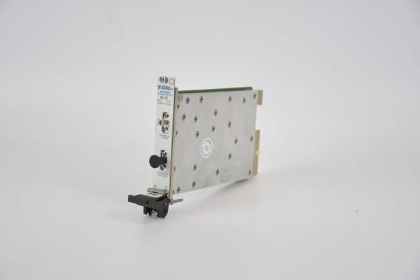 Lenze Frequenzumrichter 8400 StateLine C E84AVSCE7512SX0