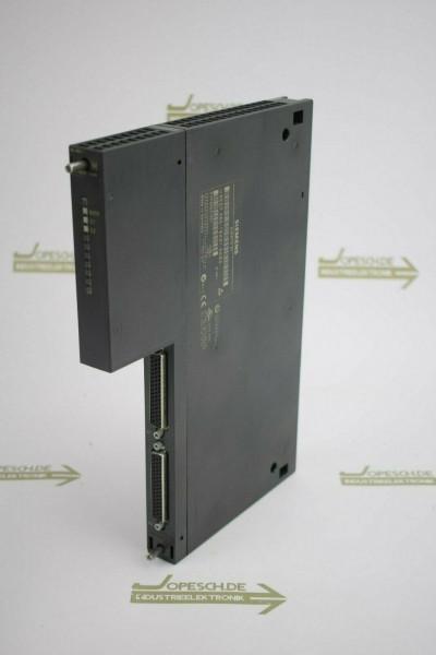 Siemens simatic S7-400 IM 460-1 6ES7 460-1BA01-0AB0 ( 6ES7460-1BA01-0AB0 )