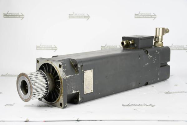 Siemens DC Servomotor permanent 1HU3078-0AF01-Z ( 1HU3 078-0AF01 ) H01