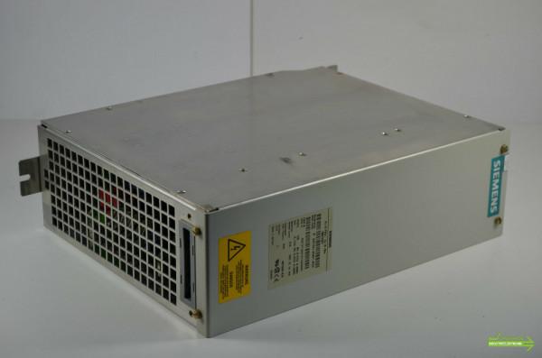 Siemens simovert 6SE7021-5FB87-1FD0 ( 6SE7 021-5FB87-1FD0 )