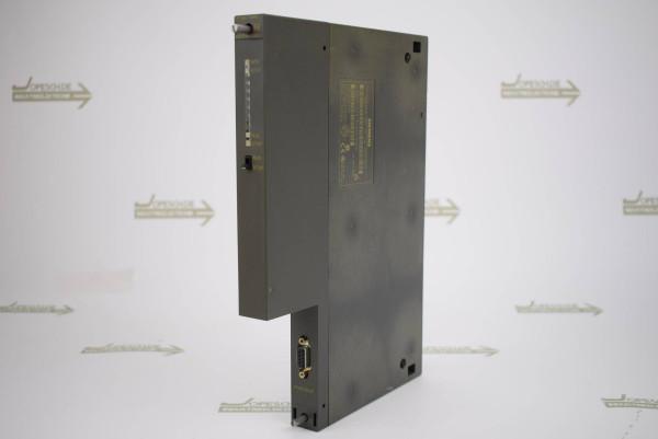 Siemens simatic Net CP 443-5 6GK7 443-5FX00-0XE0 ( 6GK7443-5FX00-0XE0 )