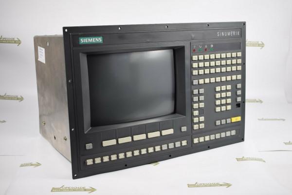 Siemens Sinumerik 6FC3991-9XX20 ( Panasonic M29JMN83X03 )
