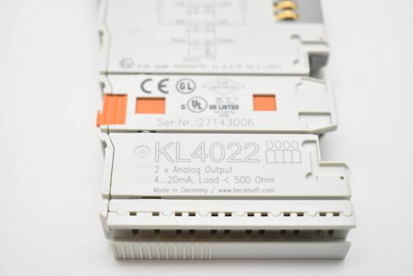Siemens simotics S-1FK7 1FK7042-2AF74-1EG0-Z ( 1FK7 042-2AF74-1EG0-Z ) YOM 2020