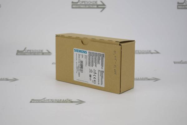 Siemens Sirius Verbraucherabzweig 3RA1110-1GA15-1BB4 ( 3RA1 110-1GA15-1BB4 )