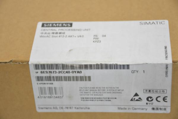 Siemens simatic ET 200AL 6ES7 141-5BF00-0BA0 ( 6ES7141-5BF00-0BA0 )