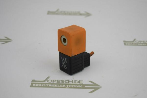 SLS Industrieservice Magnetschalter 1031980