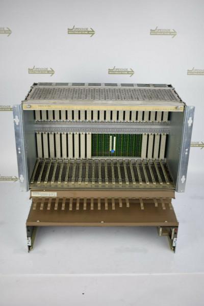 Siemens simatic S5 Rack 6ES5135-3KA13 ( 6ES5 135-3KA13 )
