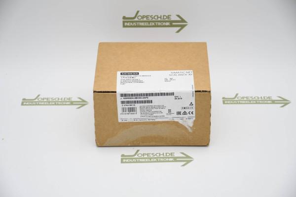 Siemens scalance XF204-2 6GK5204-2BC00-2AF2 ( 6GK5 204-2BC00-2AF2 )