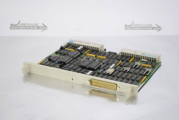 Siemens simatic S5 6ES5432-4UA12 ( 6ES5 432-4UA12 )