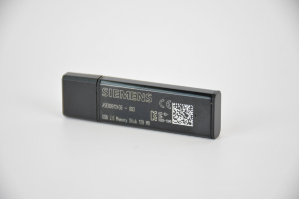 Siemens Leistungsschalter VL250N 3VL3725-1AA36-0AA0 ( 3VL3 725-1AA36-0AA0 ) E5