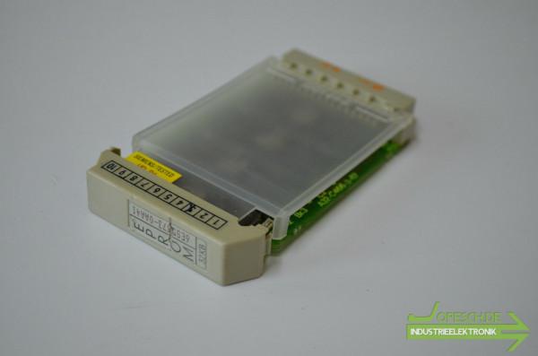 Siemens simatic S5 Eprom 6ES5373-0AA41( 6ES5 373-0AA41 )
