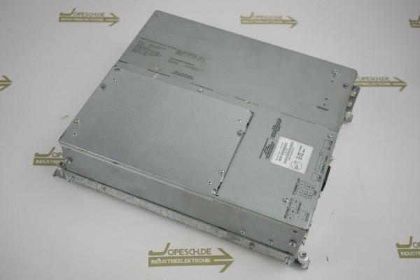 "Siemens simatic Panel PC 677B (AC) 15""Touch 6AV7872-0BF30-0AA0"