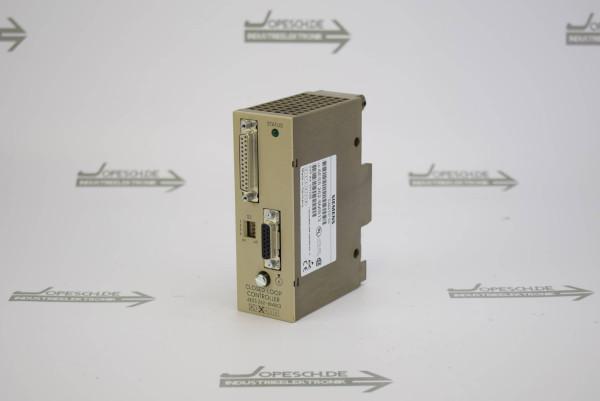 Siemens simatic S5 S5-90U/95U/100U 6ES5 262-8MB13 ( 6ES5262-8MB13 )
