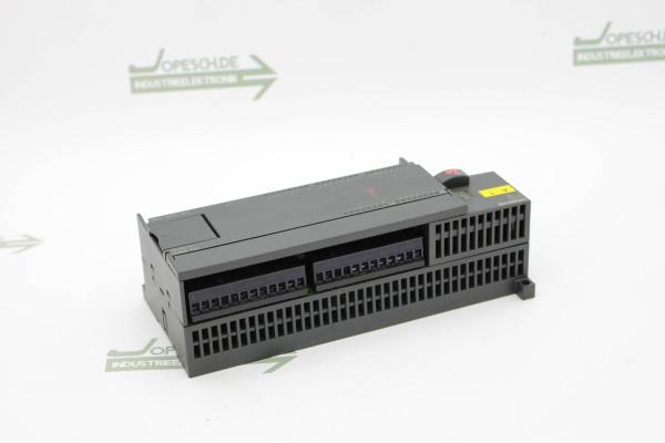 Siemens Simatic S7-200 CPU 226 XM 6ES7 216-2AF22-0XB0 ( 6ES7216-2AF22-0XB0 ) E2