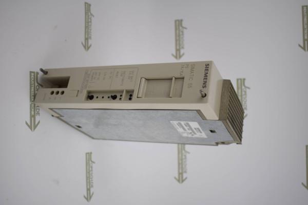 Siemens simatic S5 6ES5951-7ND51 E2